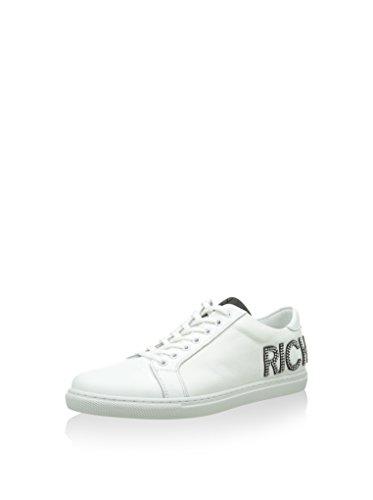 RICHMOND Zapatillas  Blanco EU 35