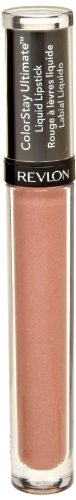 Revlon ColorStay Ultimate Liquid Lipstick, Buffest (Ultimate Powder Blush)