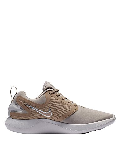 footlocker online outlet nicekicks Niked Women's Lunarsolo Running Shoe Black Moon Particle/Sand/Vast Grey free shipping new styles buy cheap perfect dQszU6