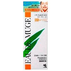 【小林製薬】オードムーゲ 薬用ローション 500ml [医薬部外品] ×10個セット B00XN10IF0