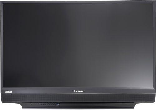 Mitsubishi WD-52631 52-Inch 1080p DLP HDTV