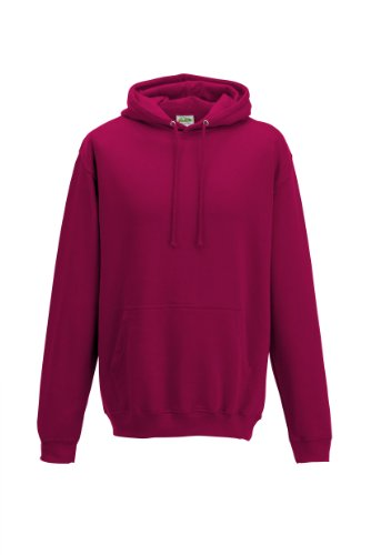 Capuche Framboise All Sweat We Is shirt À Do xqqSw4Tf7