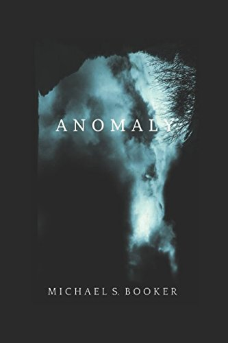 Anomaly: The Shadow Series