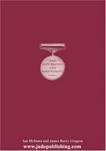 The Army Long Service and Good Conduct Medal, 1830-48