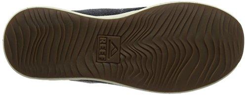 Reef R03595bgu, Zapatillas para Hombre Varios colores (000)