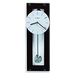 Emmett Contemporary Wall Clock