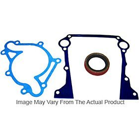 DNJ Engine Components TC114A Timing Seal by DNJ ENGINE COMPONENTS