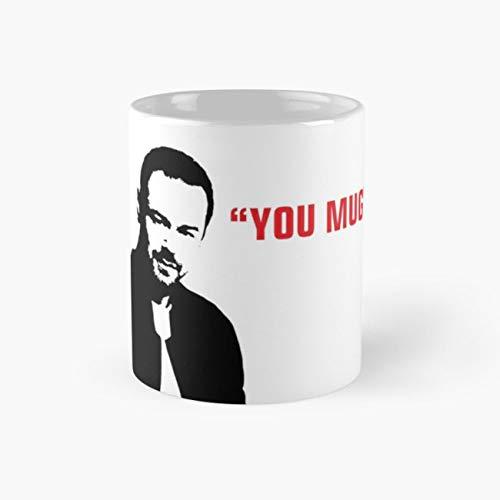 Danny Dyer MUG Mug, danny dyer Funny Mugs, 11 Ounce Ceramic Mug, Perfect Novelty Gift Mug, Tea Cups, Funny Coffee Mug 11oz, Tea -