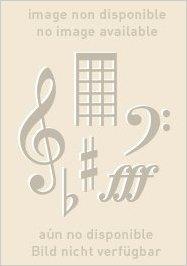 Flute Sonatas (10) Complete in 3 Volumes - Volume 1 ()