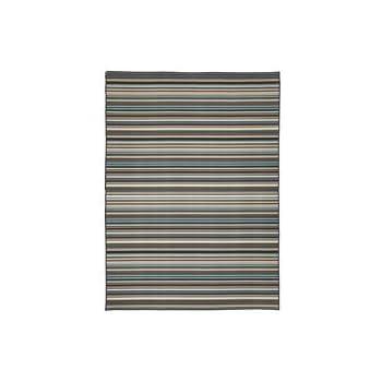 Amazon Com Ikea Karbak Rug Flatwoven Multicolor Indoor