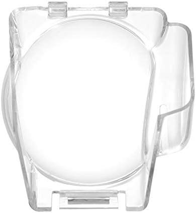 MEETBM ZIMO,Gimbal PTZ Protective Case Camera Lens Cover for DJI Mavic Pro