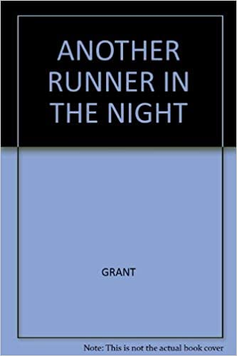 Another Runner in the Night