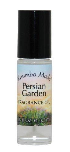 kuumba made persian garden