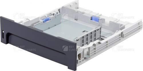 HP LaserJet 1320 RM1-1292-000CN Paper Tray Cassette ()