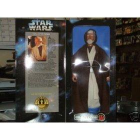 Wan Series Obi Collector (12