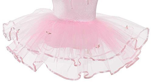 Great Pretenders Ballet Tutu by Great Pretenders