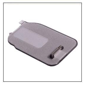 Brother Cover Plate XA8061051