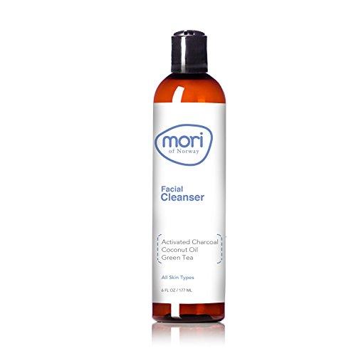 Antibacterial Cleanser For Face - 7