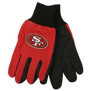 San Francisco 49ers Sun Shade 49ers Sun Shade 49ers Sun