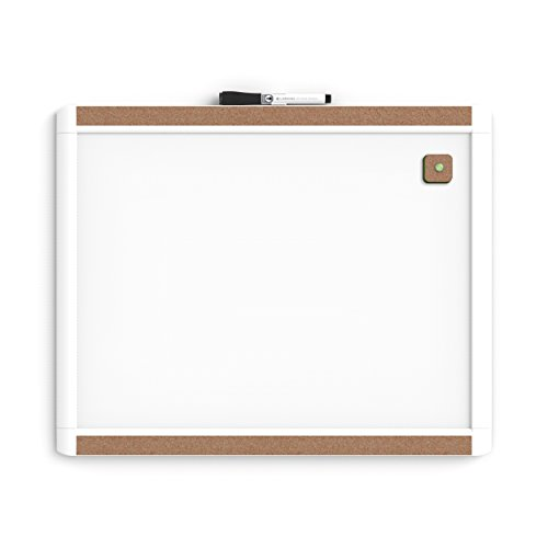 Brands Magnetic Erase Board Inches