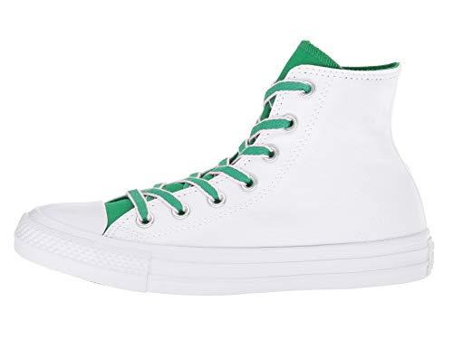 Converse green White Uomo Blossom cherry 160465c wxHwv8q6