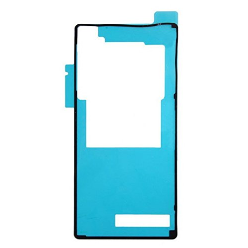 xperia z3 back cover replacement - 2