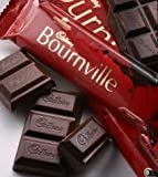 Bournville - 6 Pack
