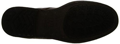 Frye Mænds Tyler Lace-up Støvler 86.070-cognac zqx9oAol