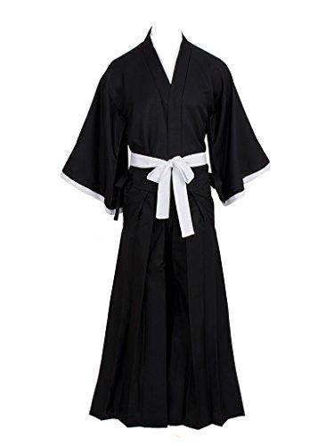 Bleach Kuchiki Rukia Cosplay Costumes Mp002309 -