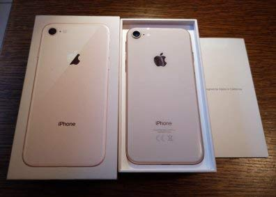 Buy iphone 64gb unlocked phone new