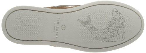 Ted Baker Men's Jaacob Boat Shoe