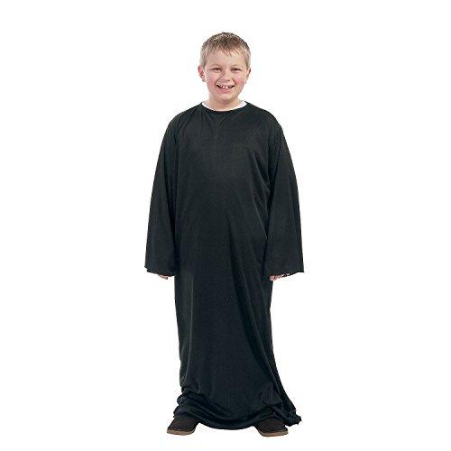 Child's Large Black Nativity ()