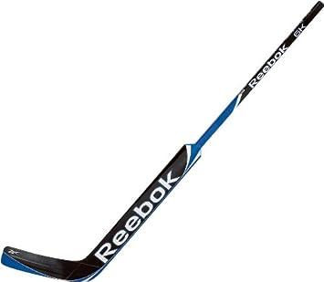 087286edafcda Reebok Senior 6K Goalie 24