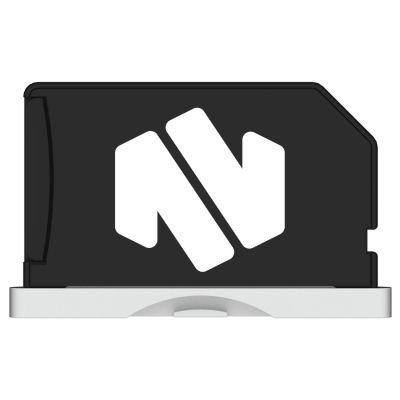 NIFTY MiniDrive Retina 13 Micro SD Card Adaptor, Up