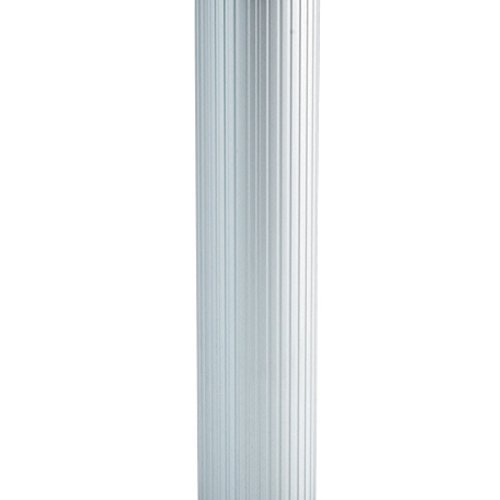 Table Posts Pedestal - Garelick 75643 Quick Release Table Pedestal System 11 3/8-Inch Post Only