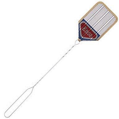 Wire Mesh Fly Swatter (Wire Mesh Fly Swatter)