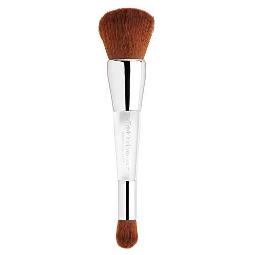 Trish McEvoy Wet/Dry Even Skin Brush