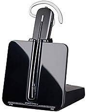 Plantronics PL-CS540 Convertible Wireless Headset