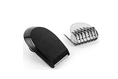Shaver Head Trimmer Replacement for Philips Norelco Sensotouch, Arcitec, Series 9000,5000, 7000 shavers RQ12 RQ11 RQ10 RQ32 RQ1250