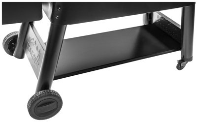 Traeger BOTTOM SHELF PRO SERIES 34 - 21415 by Traeger