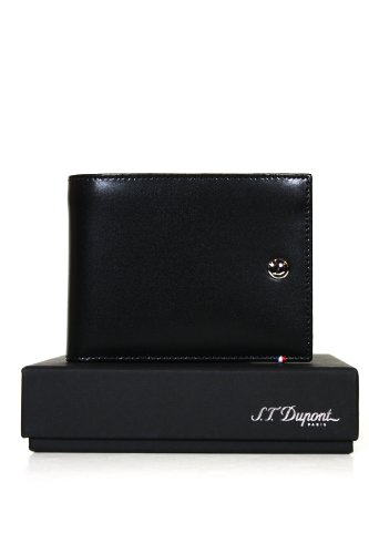 s-t-dupont-mens-leather-id-wallet-black-180000