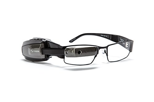 Bestselling Video 3D Glasses