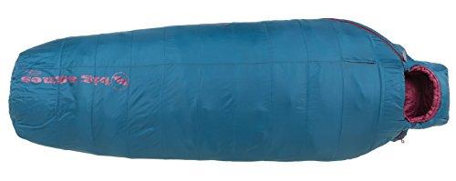 big agnes sleeping bag 0 degree - 3