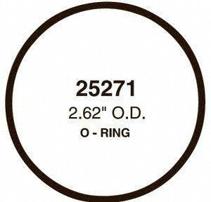 Stant 27271 Thermostat Seal