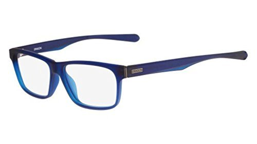 Dr Peters Eye Care - 2