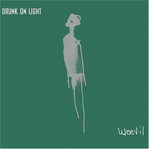 Weevil-Drunk On Light-CD-FLAC-2004-FLACME Download