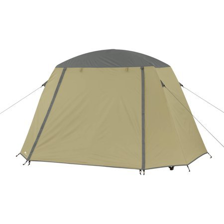 Ozark Trail One-Person Cot Tent