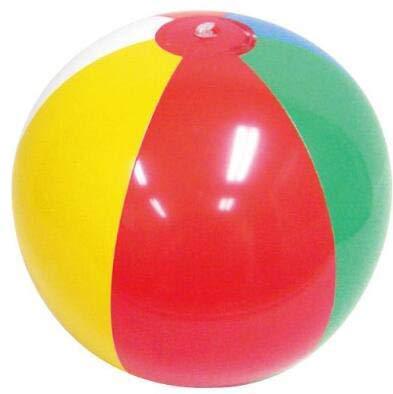 MTSZZF Ballon Toy - 1PC 25CM Piscina Inflable Fiesta Juego de ...
