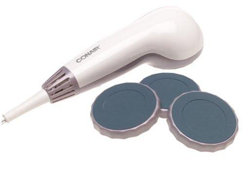 conair razor hair trimmer - 8