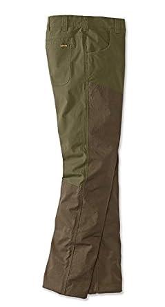 d8209be8676d2 Orvis Missouri Breaks Briar Pants at Amazon Men's Clothing store:
